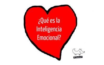 Juegos para aprender – Los beneficios de la Inteligencia Emocional