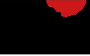 Logo del juego EMOCIÓN! de 'el perruco'