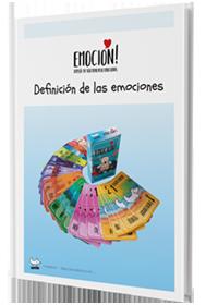 Descargable Definiciones de las emociones